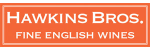 shop_hawkins