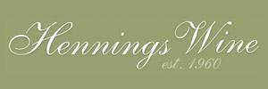 shop_hennings