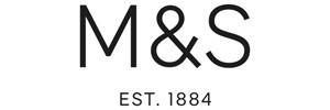 shop_m&s