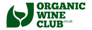 shop_organicwine