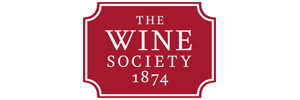 shop_winesociety
