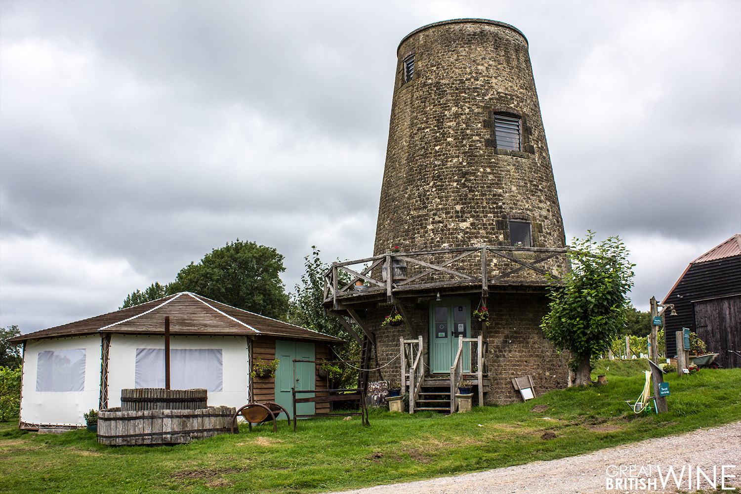 nutbourne_windmill2