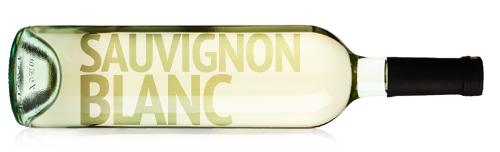 5reasons_sauvignon