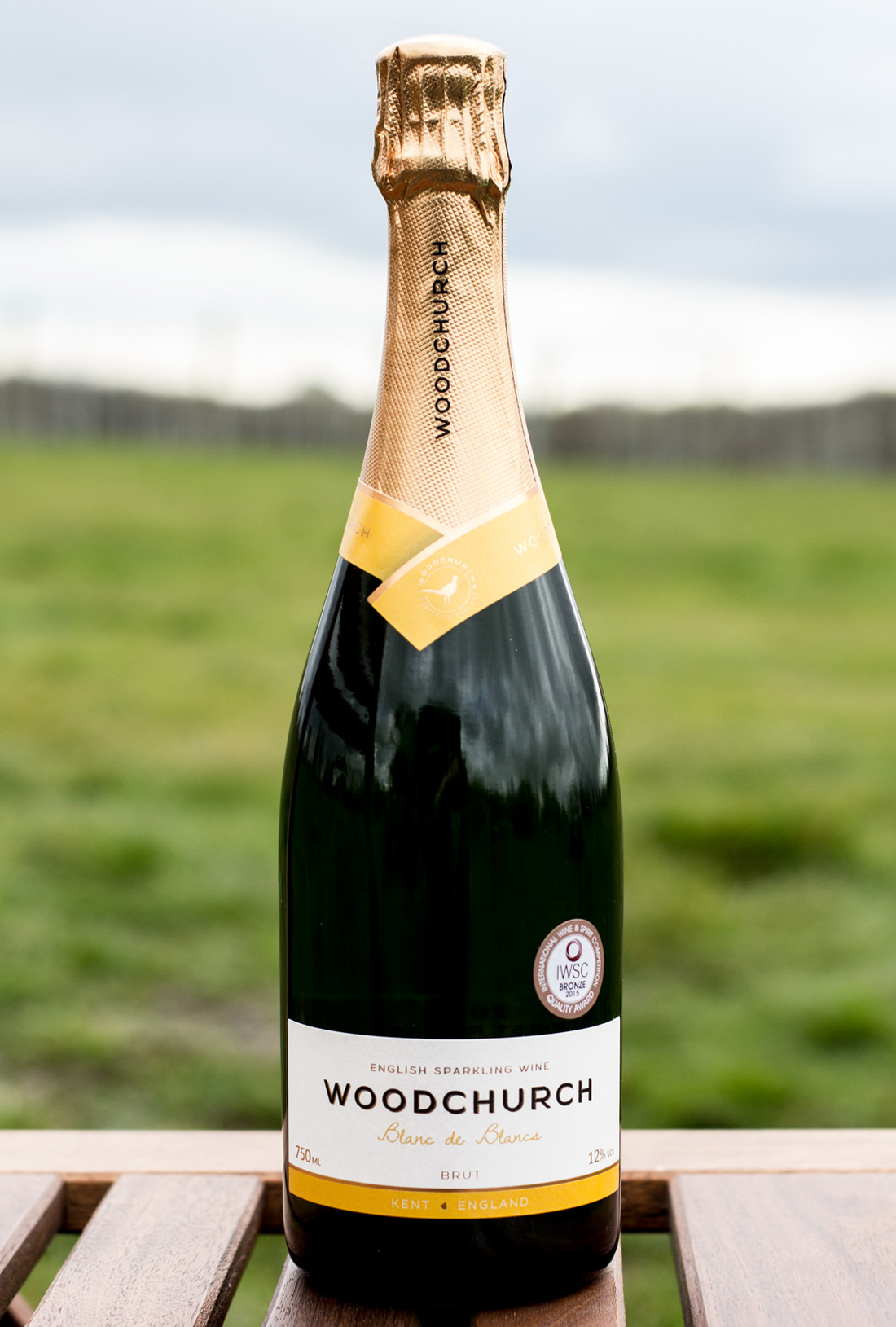 woodchurch_blancdeblancs