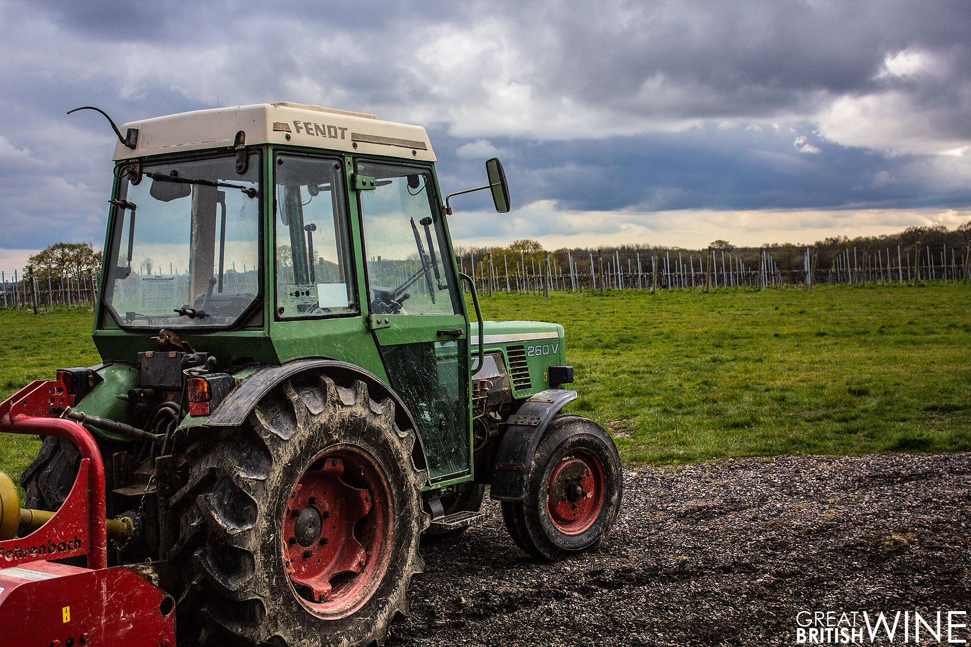 woodchurch_tractor2