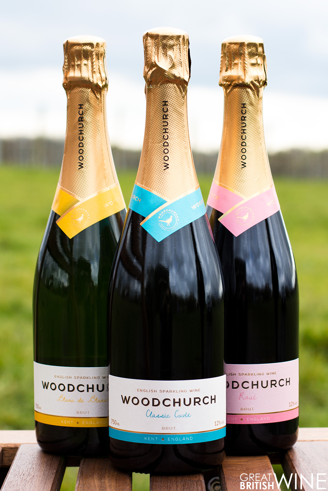woodchurch_wine2