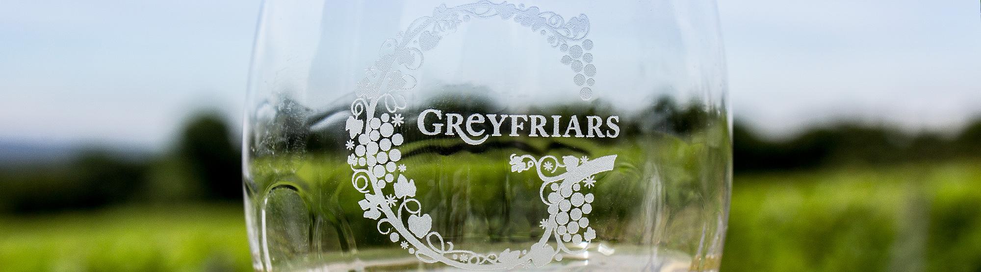 banner_greyfriars2016