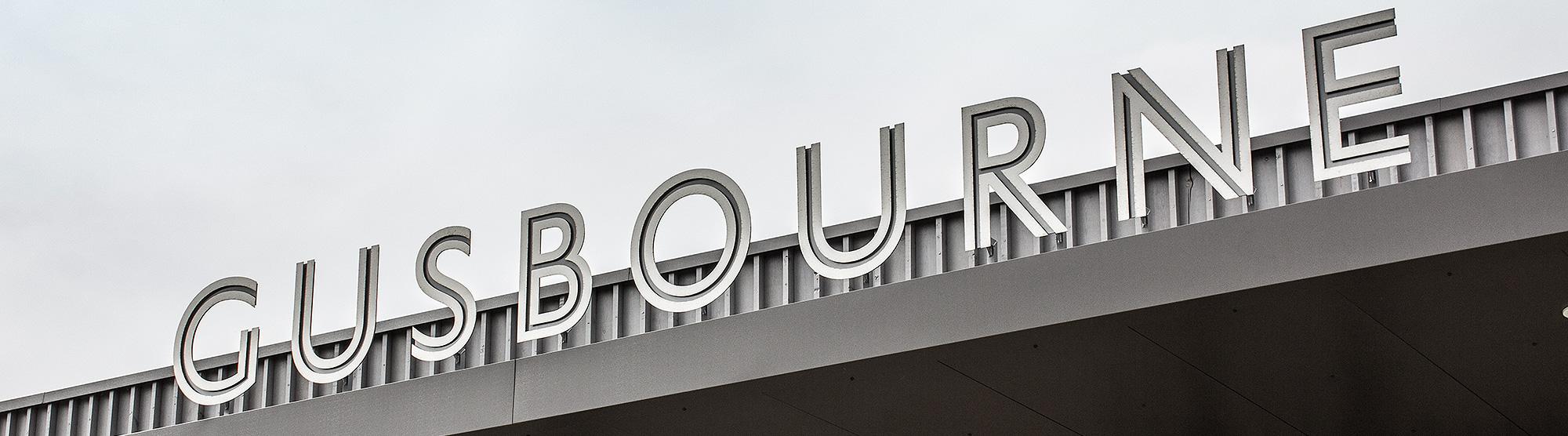 banner_gusbourne