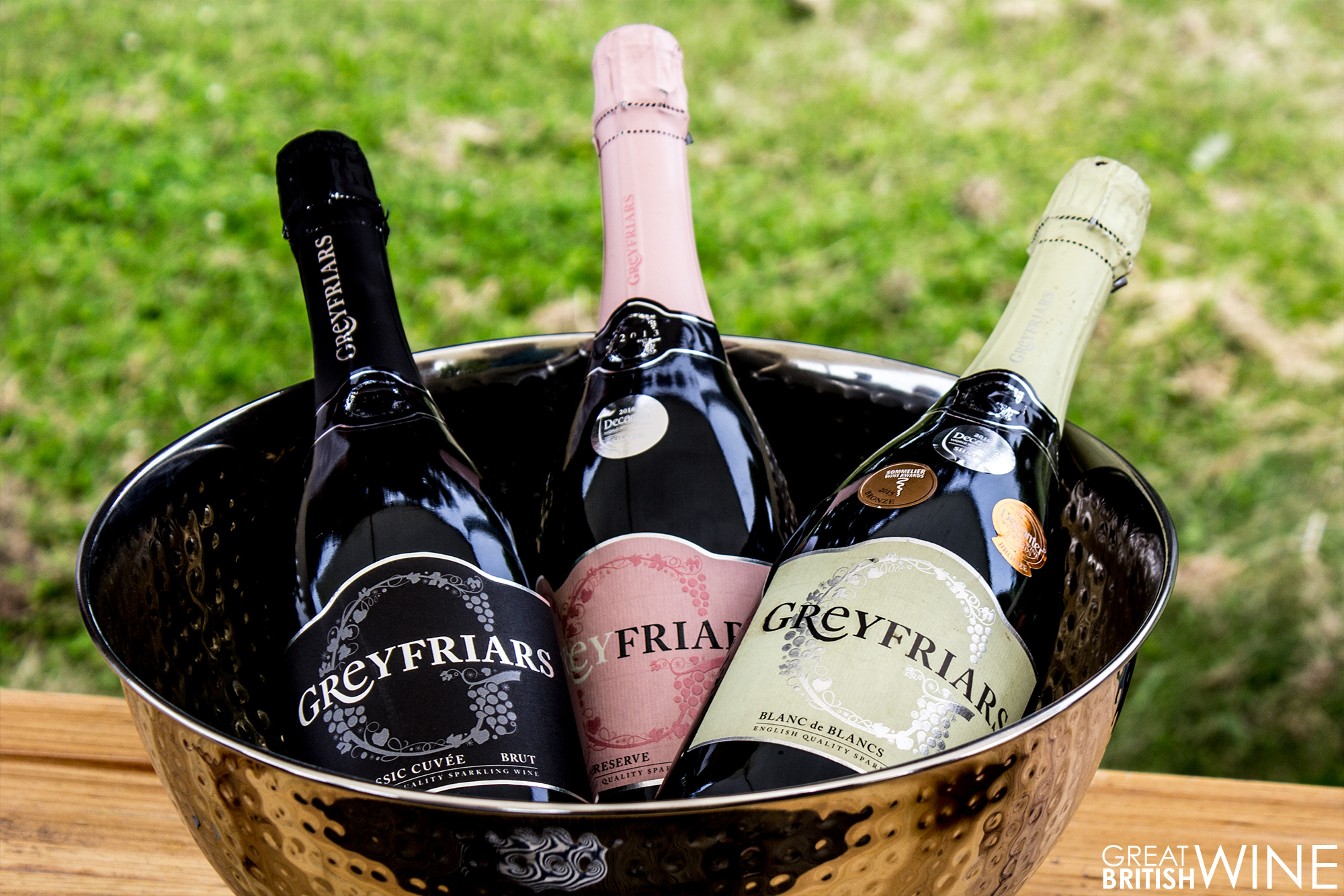 greyfriars_july2016_sparklingwines