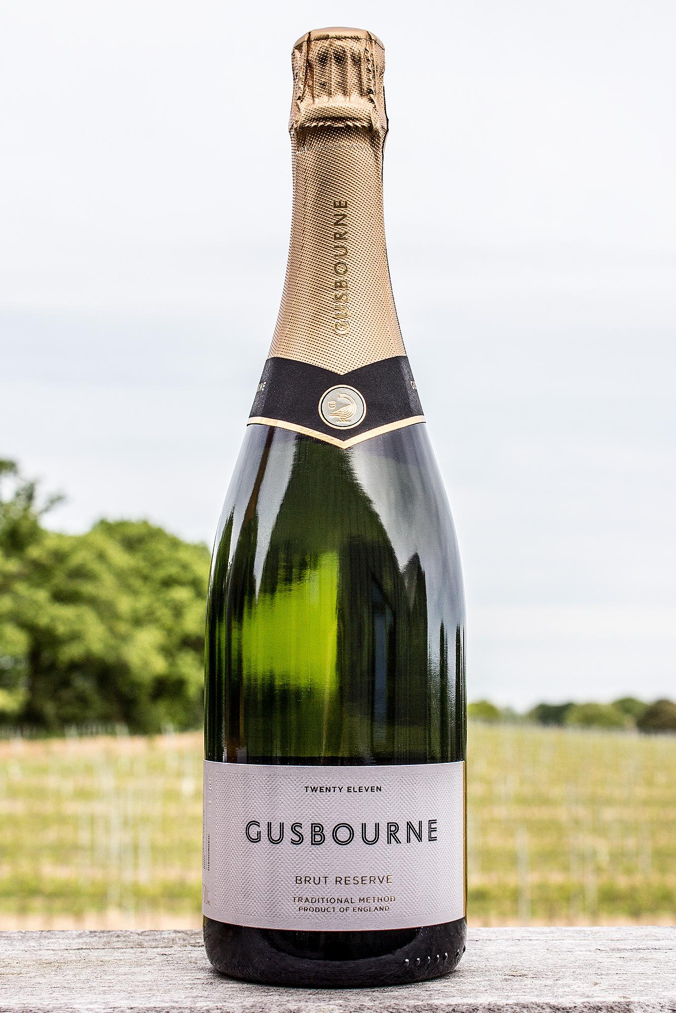 gusbourne_brut2011
