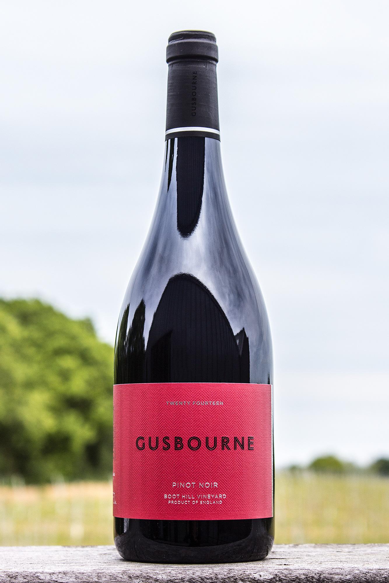gusbourne_pinot2014
