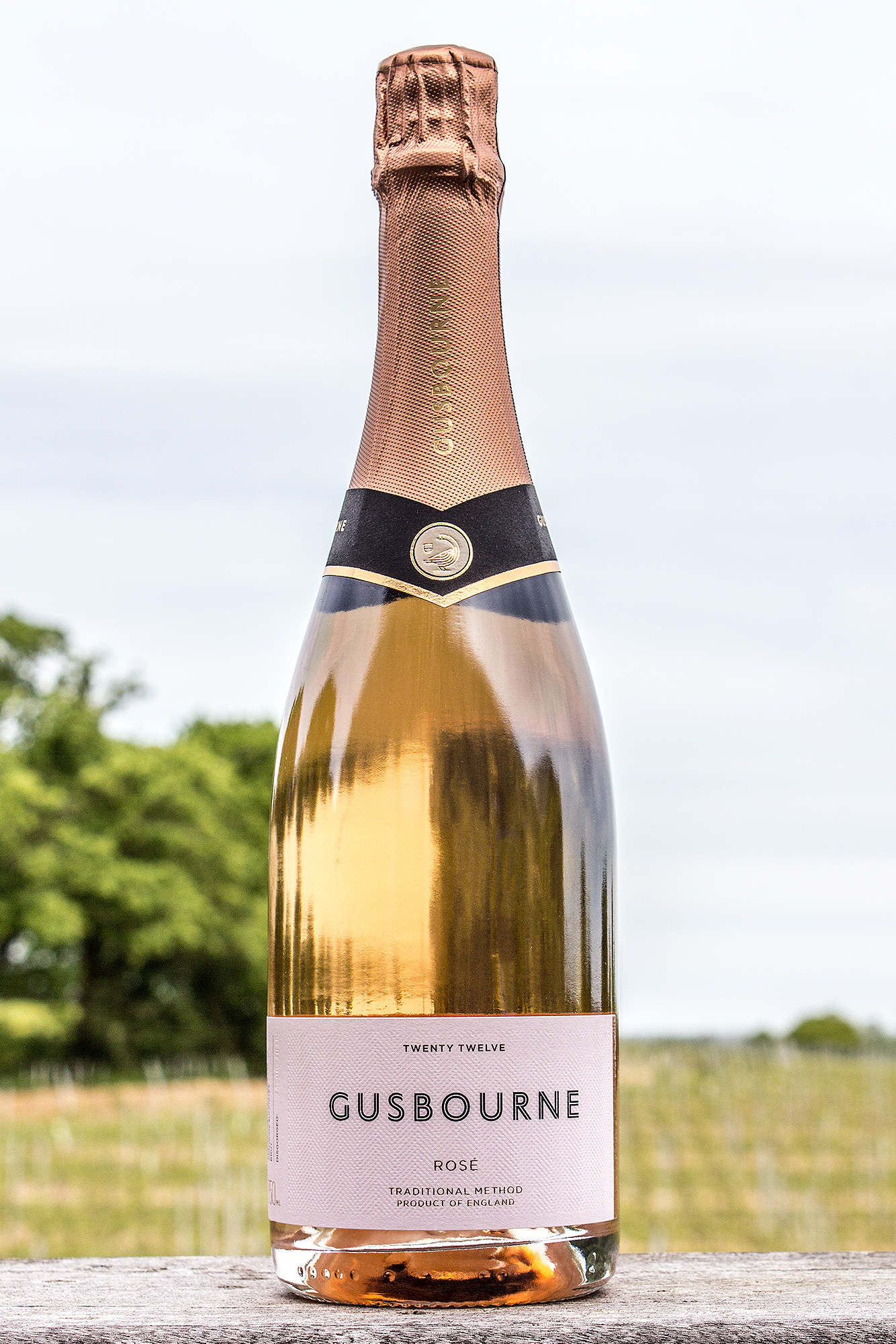 gusbourne_rose2012