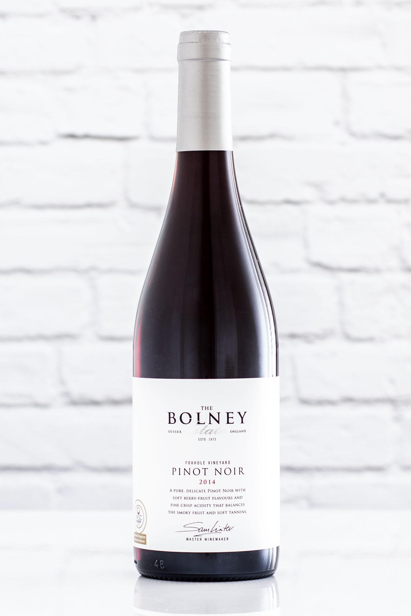 bolney_pinotnoir2014