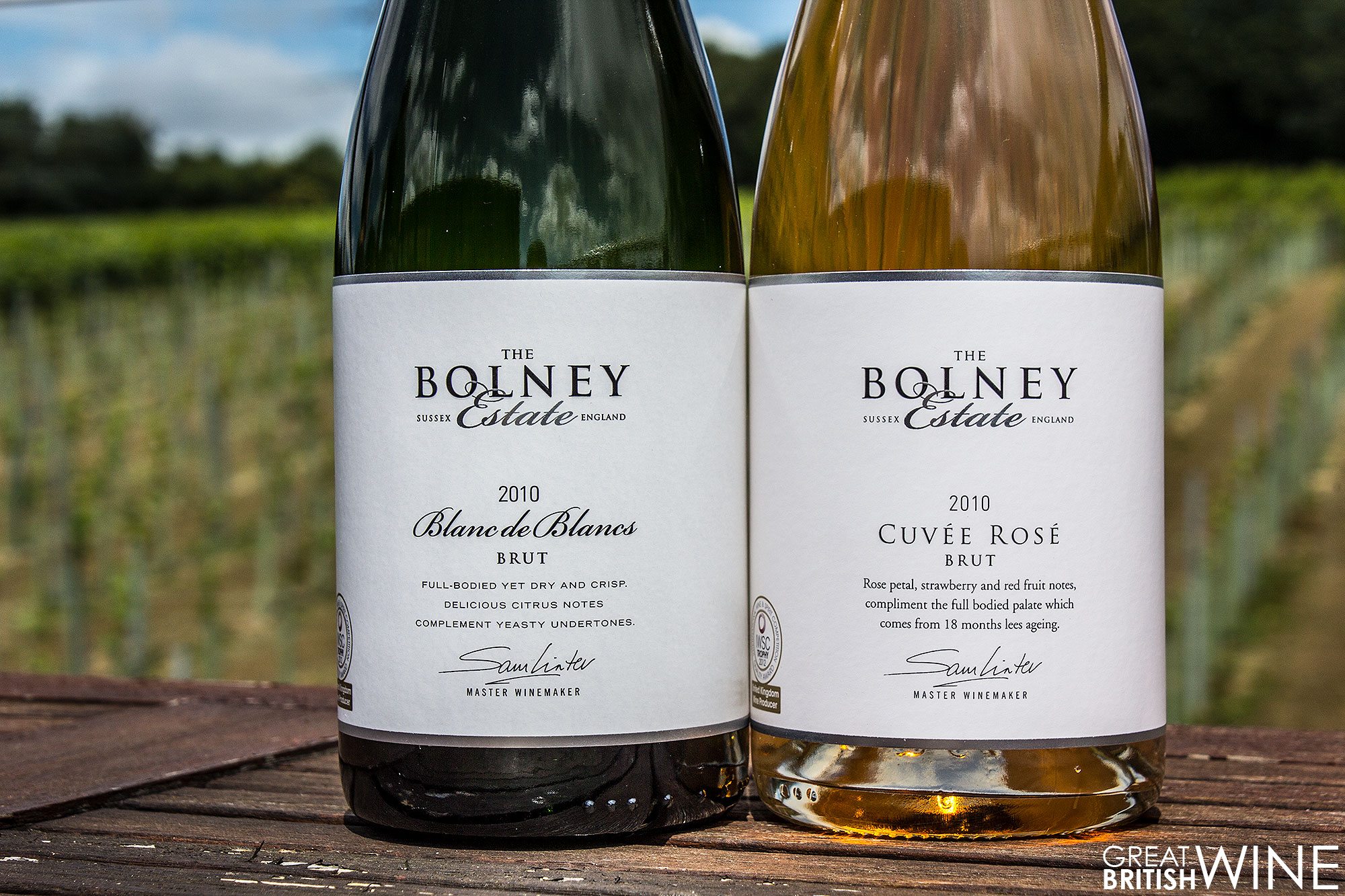 bolney_wines1