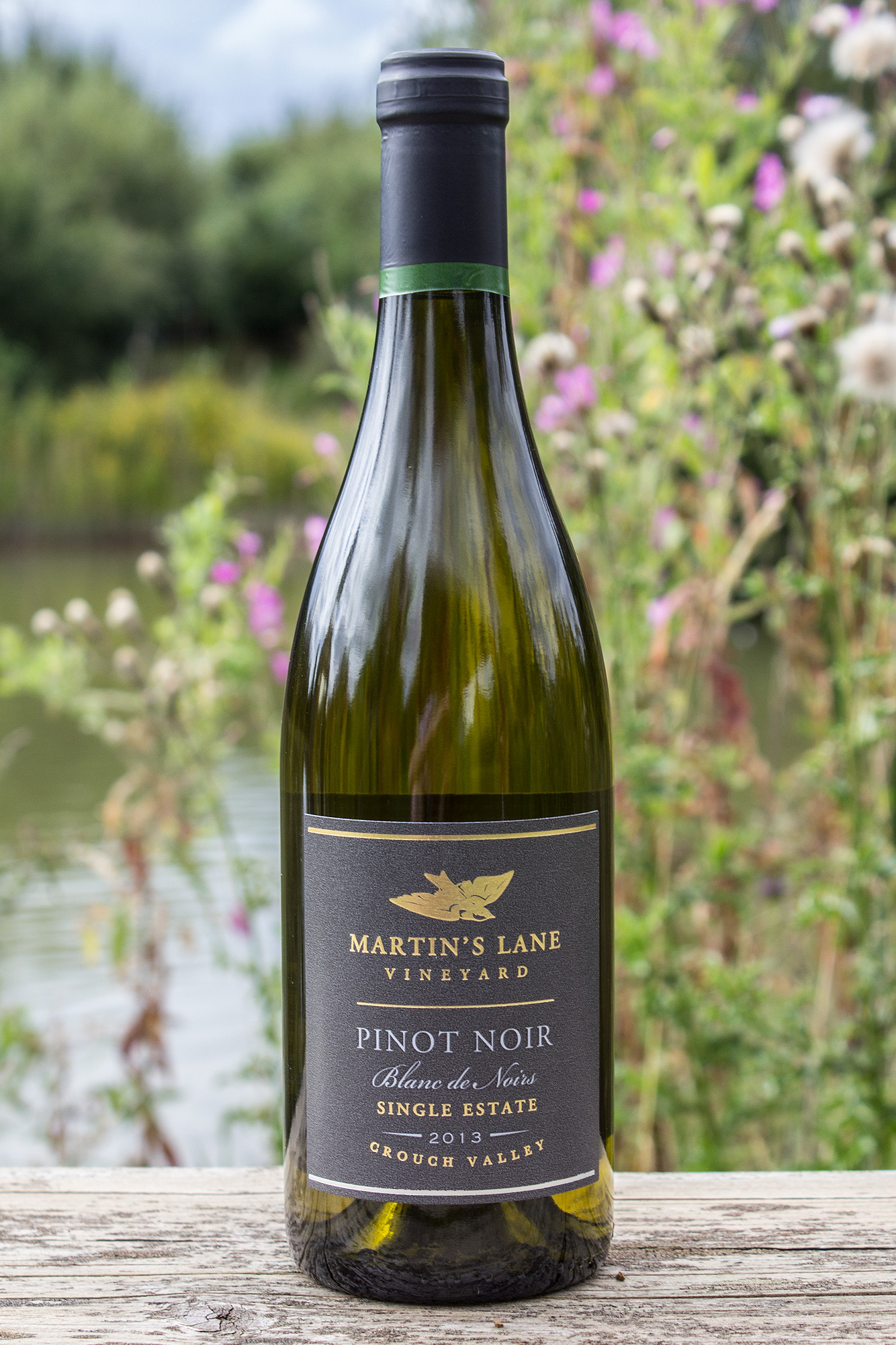 martins_pinotnoir2013