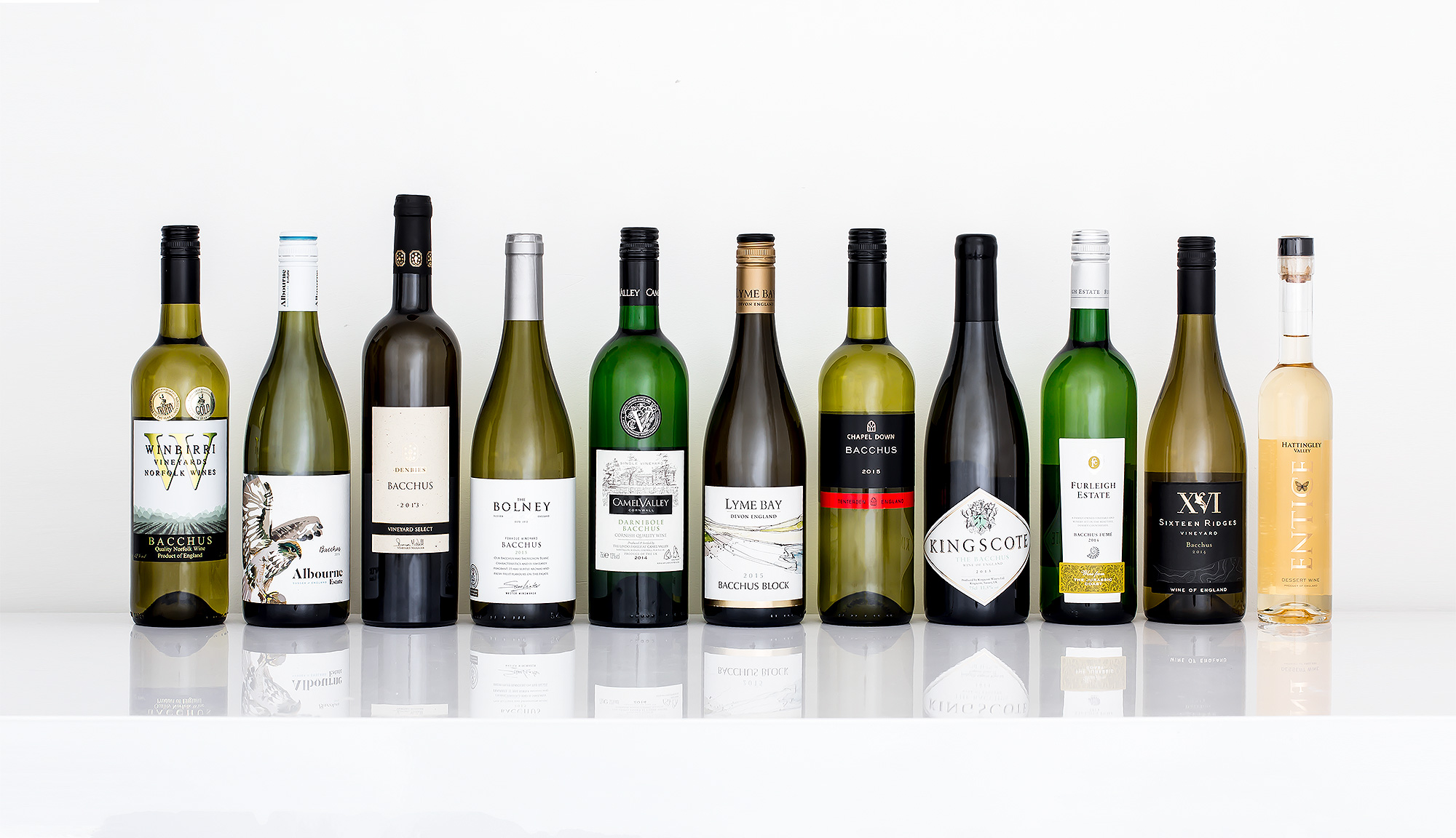 gbw-bacchus_tasting-final-lineup
