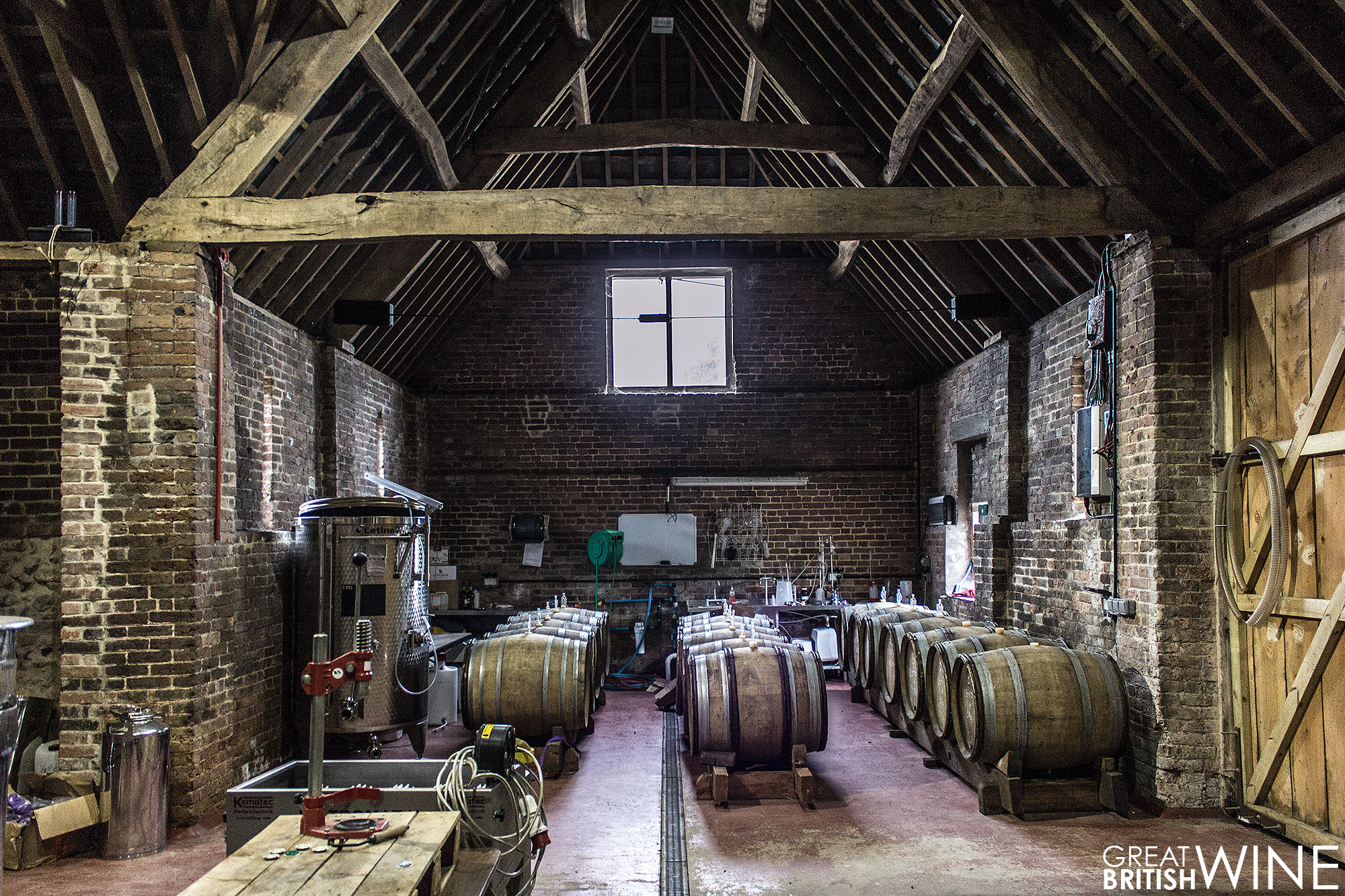 langham_winery