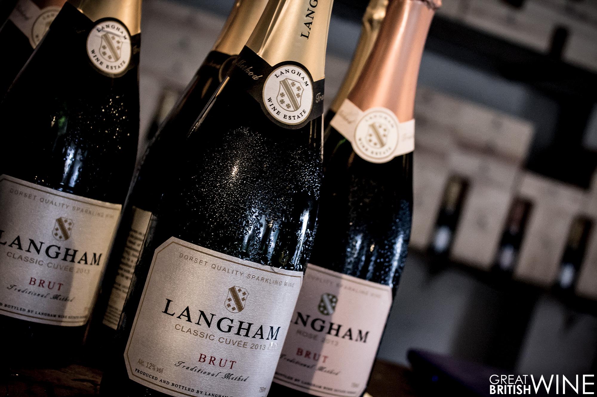 langham_wines