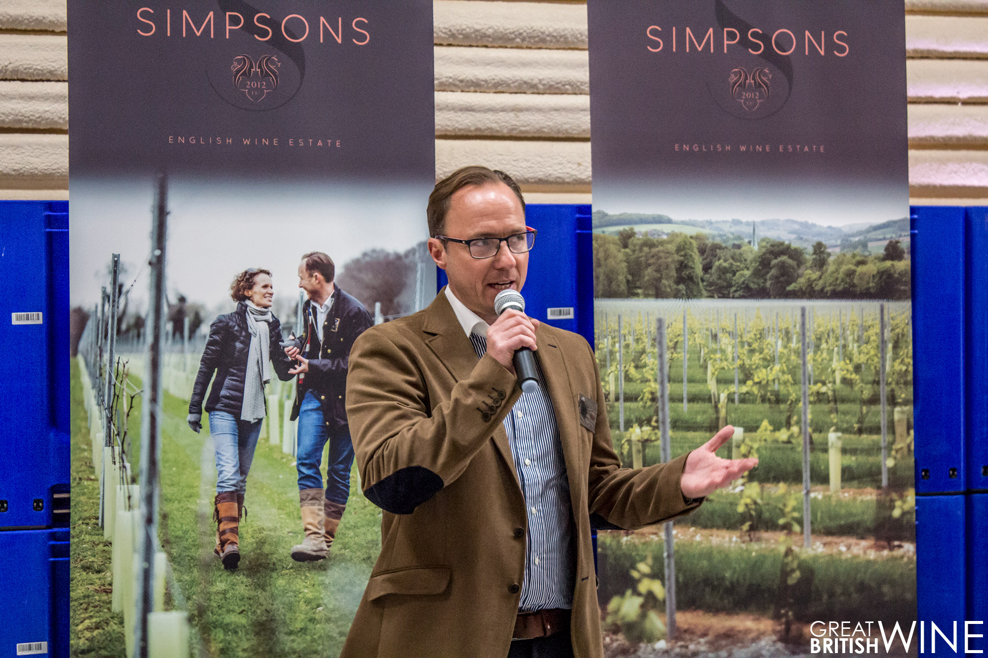 simpsons_winerylaunch_2