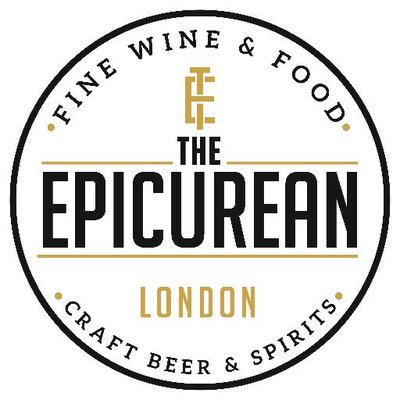 logo_epicurean