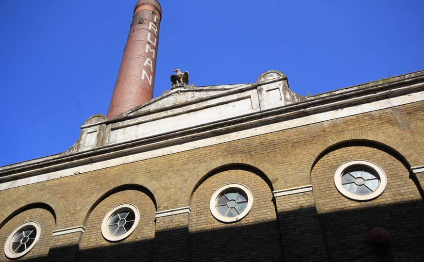 old-truman-brewery