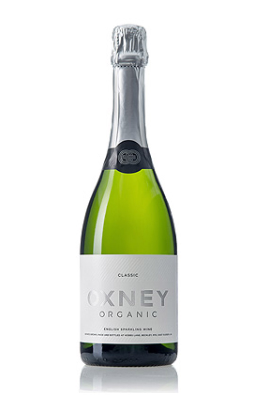 oxney_sparklinglaunch_large