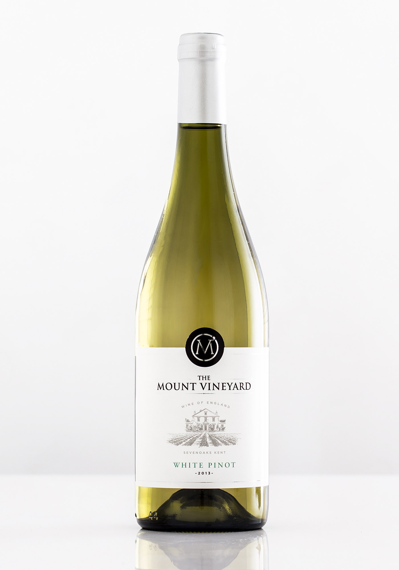pinot_mount_whitepinot_2013