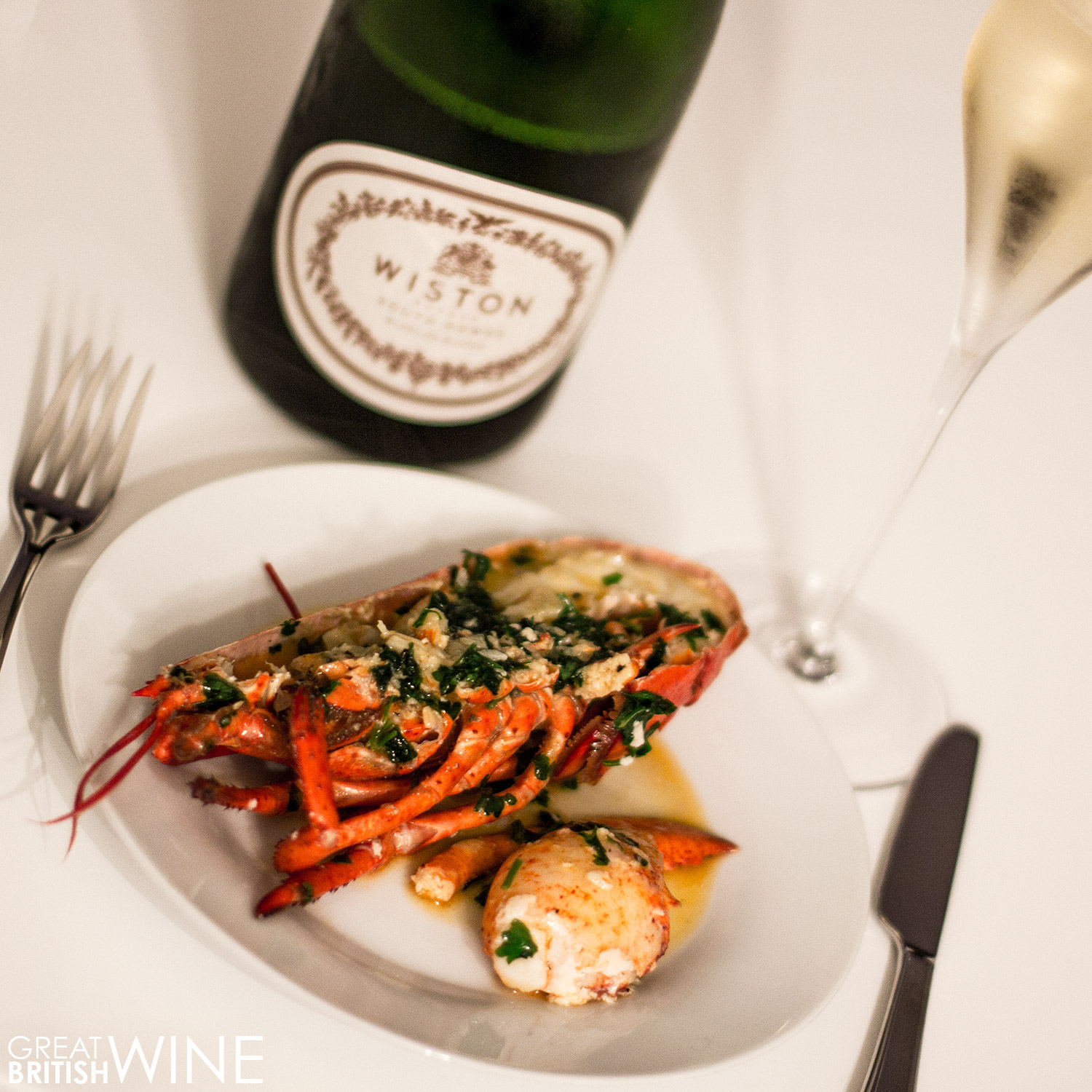 xmaswines2016_lobsterpairing