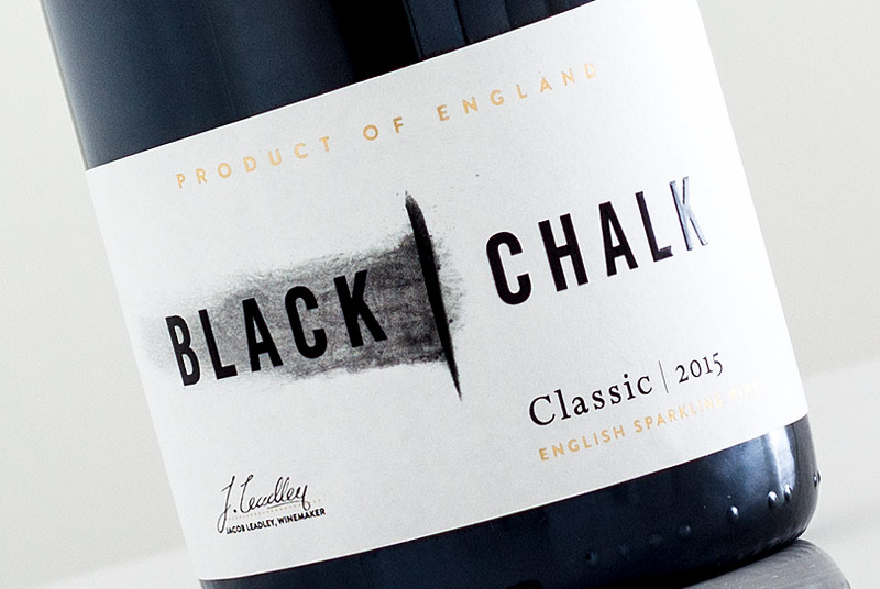 Black Chalk Classic 2015