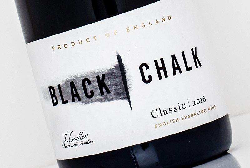 Black Chalk Classic 2016