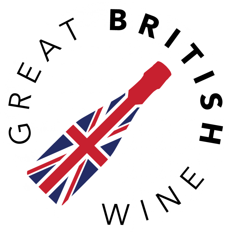 Great British Wine