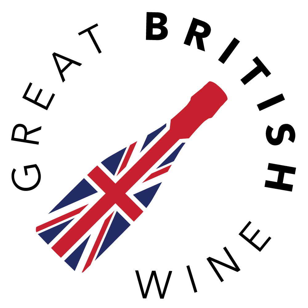 Great British Wine Logo