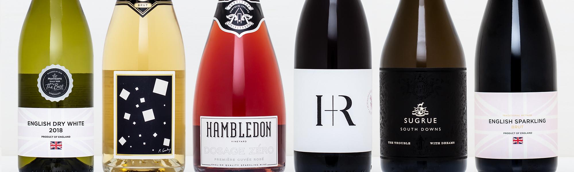 The Great British Wine October Round Up 2019 Great British Wine